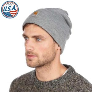 845b6d839cfef hot carhartt acrylic knit hats toques and beanies mens winnipeg 7f2f7  17db8  buy carhartt acrylic knit hat u.s.a. d1341 5cdc6
