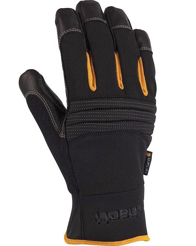 Carhartt Men S Winter Dex Work Glove A538
