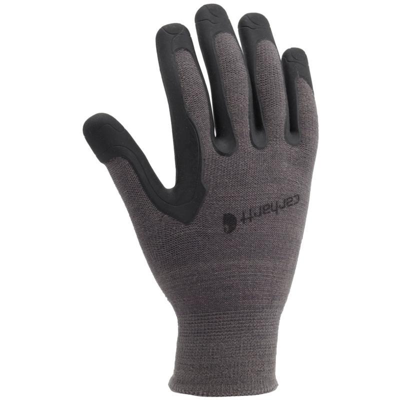 Carhartt Men S C Grip Pro Palm Glove A571