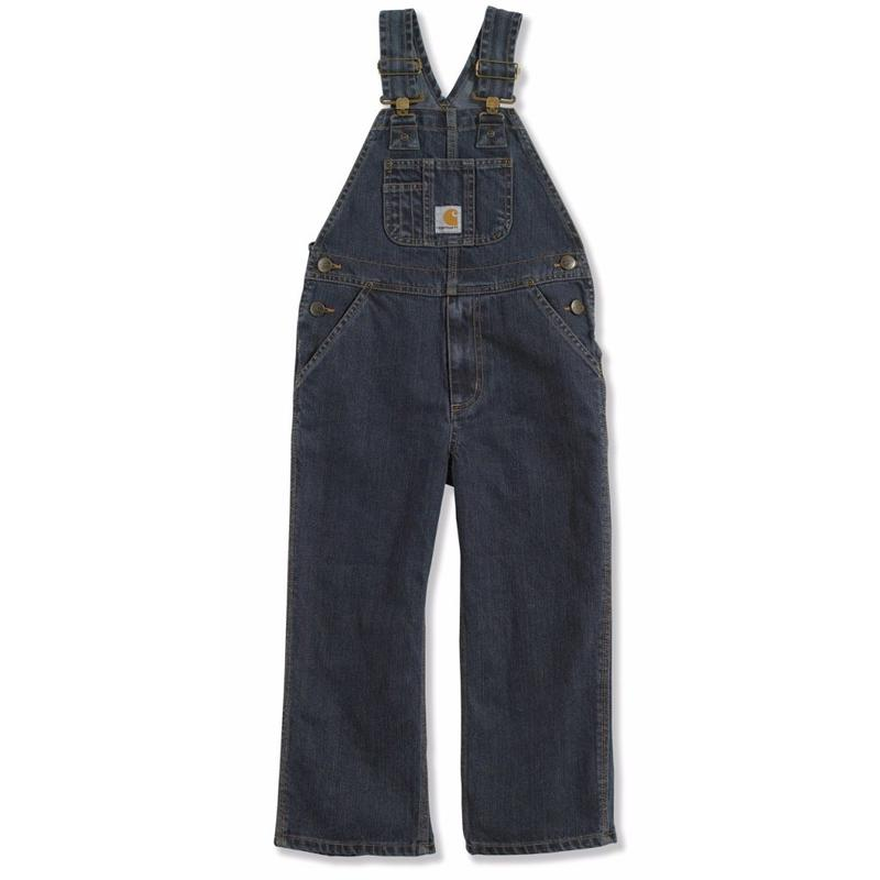 Shop for boys bib overalls online at Target. Free shipping on purchases over $35 and save 5% every day with your Target REDcard.