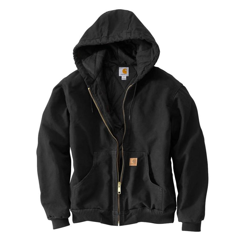 Carhartt Jacket Women S