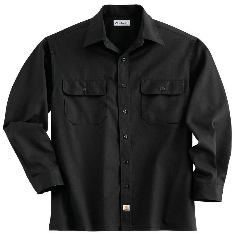 Long Sleeve Thermal Shirts Womens