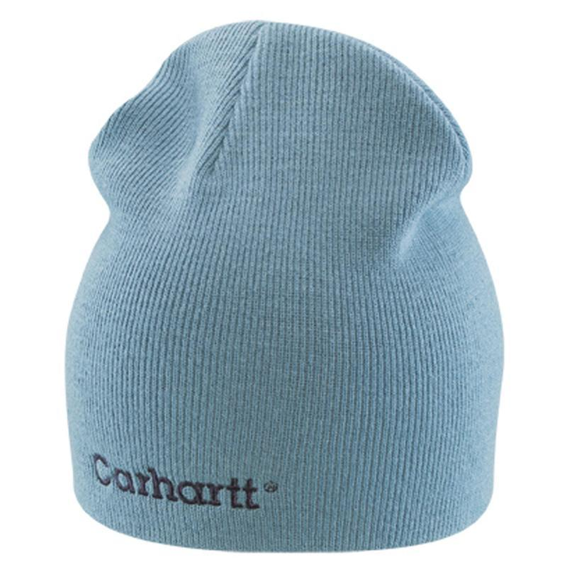 carhartt hats for images