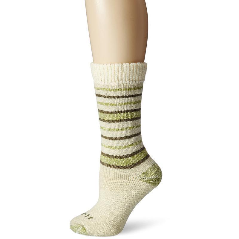 carhartt womens heavyweight wool sweater top boot socks wa468