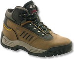 Carolina Men's Hiking Boots