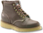 Carolina Men's Soft Toe Boots