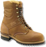 Carolina Men's Insulated Boots