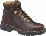 Carolina Women's Steel Toe Boots