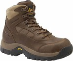 Carolina Women's Hiking Boots
