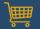 Cart/Orders