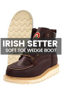 Irish Setter 83605