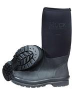 muck_boots CHH000A