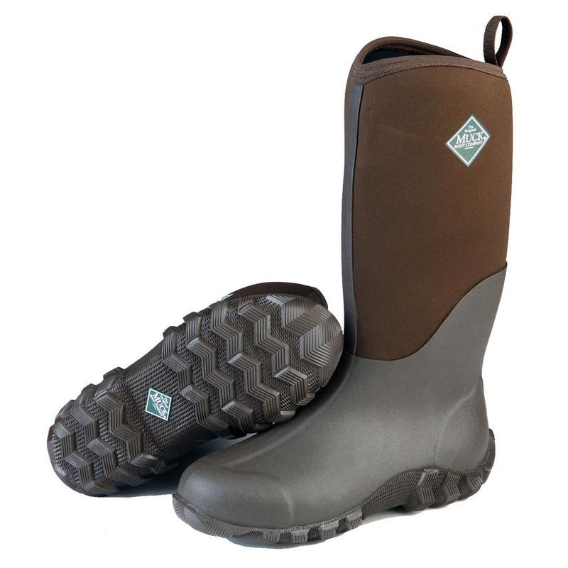 Bogs Muck Boots Mens