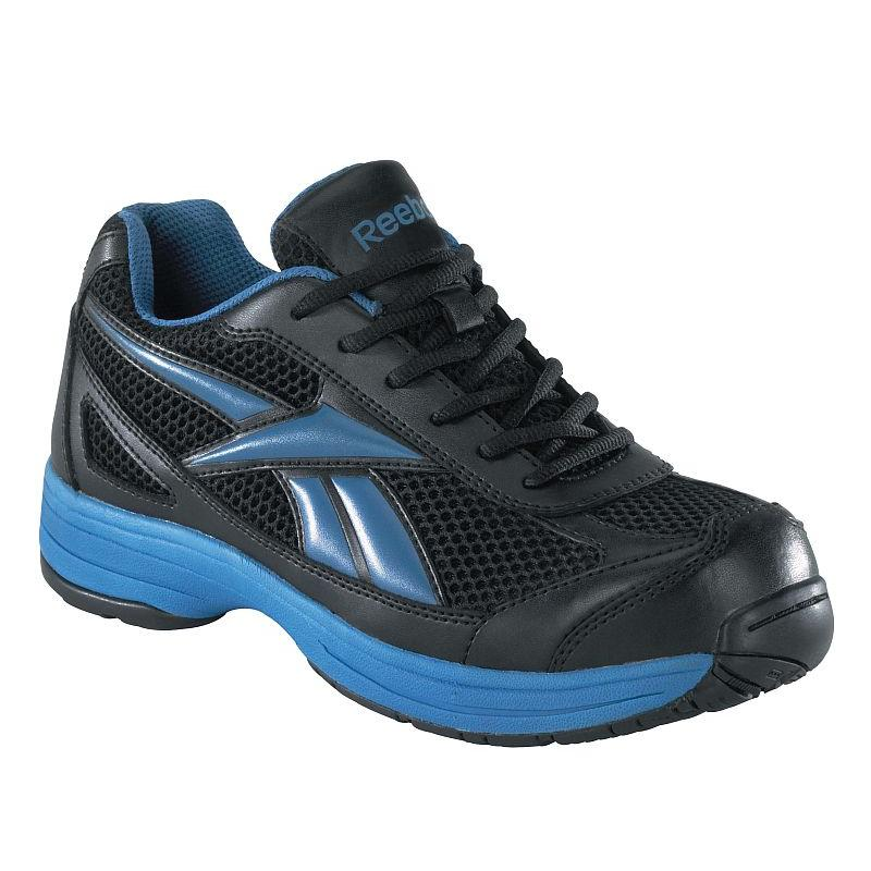 reebok ketee athletic steel toe cross trainer shoe rb1620