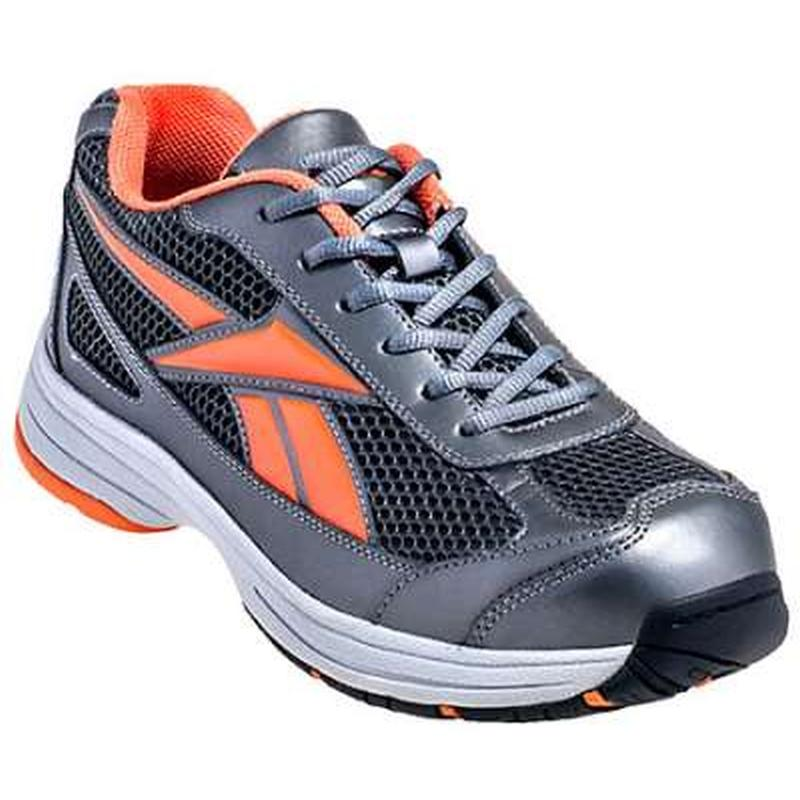 reebok s ketee athletic steel toe eh work shoes rb1630