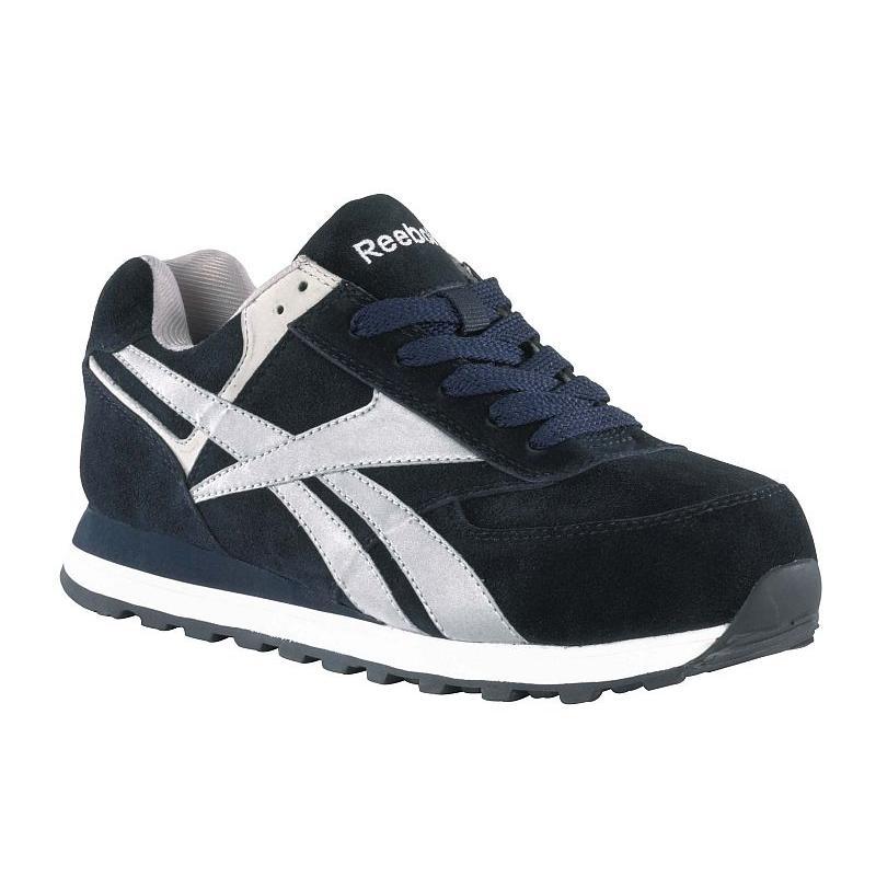 Original Reebok Womens Reebok Kalmus Trainer Training Shoe  Sneaker Cabinet
