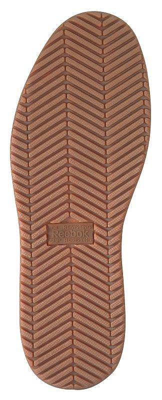 052bb026e03e Reebok Mens Steel Toe Suede Skateboard Shoe. Reebok RB1920. rb1920 sole