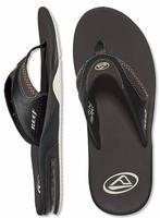 Reef Men's Sandals